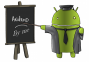 [TUTORIAL] Android expansion and compression of items in a ListView.#AndroidDev