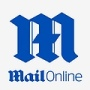 A new #Android App for @MailOnline